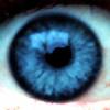 Ironichamster's avatar