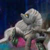 IronicJest's avatar