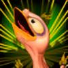 IronickTV's avatar