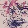 IronicPhonic's avatar