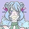 IronicZombie's avatar