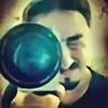 ironim23's avatar