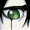 Ironizer's avatar