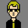 IronJustice's avatar
