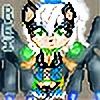 IronKerberos's avatar
