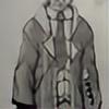 ironking92's avatar