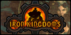 IronKingdoms's avatar