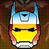 Ironknightprime42's avatar