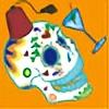 ironkobe's avatar