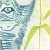 IronLacedStockings's avatar