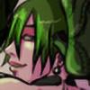 IronLantern's avatar