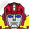 Ironlantern723's avatar