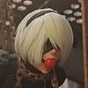 IronLawbringer's avatar