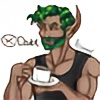 Ironleaf17's avatar