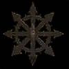 IronLeviathan's avatar