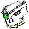 IronLichStudio's avatar
