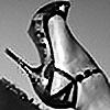IronLightPhotography's avatar