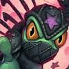 Ironlord233's avatar