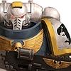 Ironlordxvii's avatar