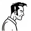 ironlotus's avatar