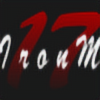 IronM17's avatar