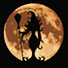 ironmadamn's avatar