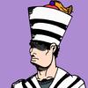 IRONMAIDEN4's avatar