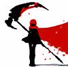 IronMaidenForest's avatar