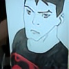ironman24gx's avatar