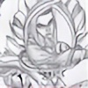 IronmanApprentice's avatar