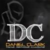 IronmanDC's avatar