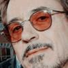 ironmanga's avatar