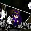 IronManGamer11's avatar