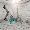 ironmanj3's avatar