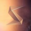 ironmanjae's avatar