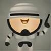 IronMANro's avatar