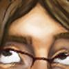 Ironmary's avatar