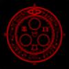 IronMaster777's avatar