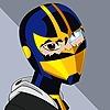 Ironmatt1995's avatar