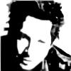 ironmatt327's avatar