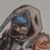 Ironmeeze01's avatar
