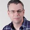 IronMonkey007's avatar