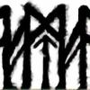 Ironmoor's avatar