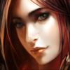 Ironnhawk's avatar