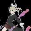 IronNICOLE's avatar