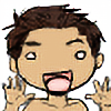 IronNoodle's avatar