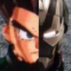 IronOakMan's avatar