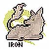 IronOdArtist's avatar