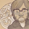 Irononghost's avatar