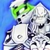 IronPaul72's avatar